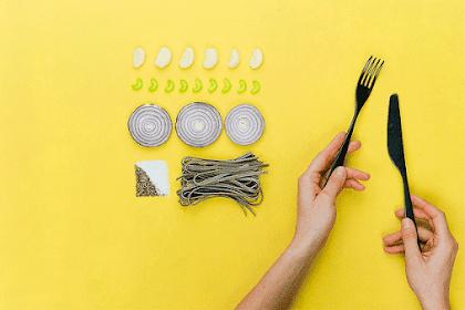17+ Daftar Lengkap Lokasi Kuliner Paling Enak dan Oleh-Oleh di Makassar