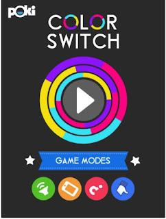 http://poki.com.br/g/color-switch