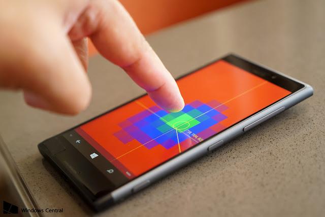 Nokia-Mclaren-trang-bi-3d-touch