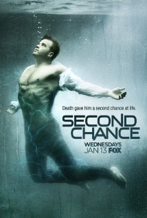 Nonton Second Chance Season 1