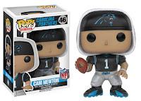 Funko Pop! NFL serie 3 46