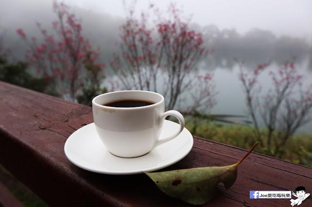 IMG 1484 - 【新竹旅遊】竹科人的後花園,寶山一號水庫旁的『沙湖壢咖啡館』,午後散步喝杯咖啡的好去處,寶山水庫的風景盡收眼底