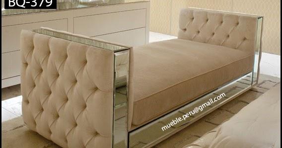 Muebles de sala butacas y banquetas mundo muebles for Mundo muebles