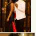 MPNAIJA GIST:Photos From Yemi Alade's 29th Birthday Party
