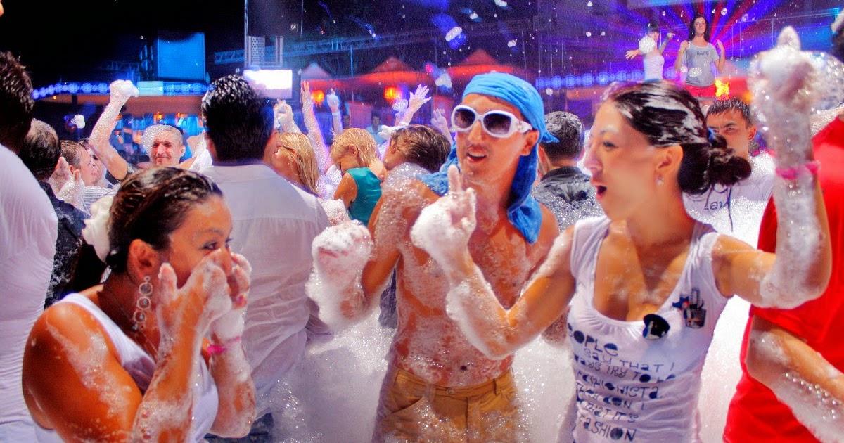 Miami Party Rental Wedding Venues Led Dance Floor