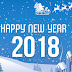 Happy New Year 2018 Status, Quotes, Wishes, Sms And Messages