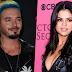 Selena Gomez anuncia parceria com J Balvin