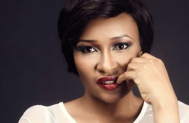 Men these days are shying away from their responsibilities as husbands – Doris Simeon