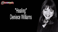 Healing By Deniece Williams Free Download