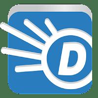 Dictionary.com premium unlocked APK