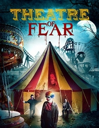 Theatre of Fear | Bmovies