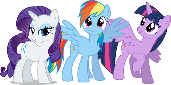 91 Download My Little Pony Free Png Photo Images And Clipart