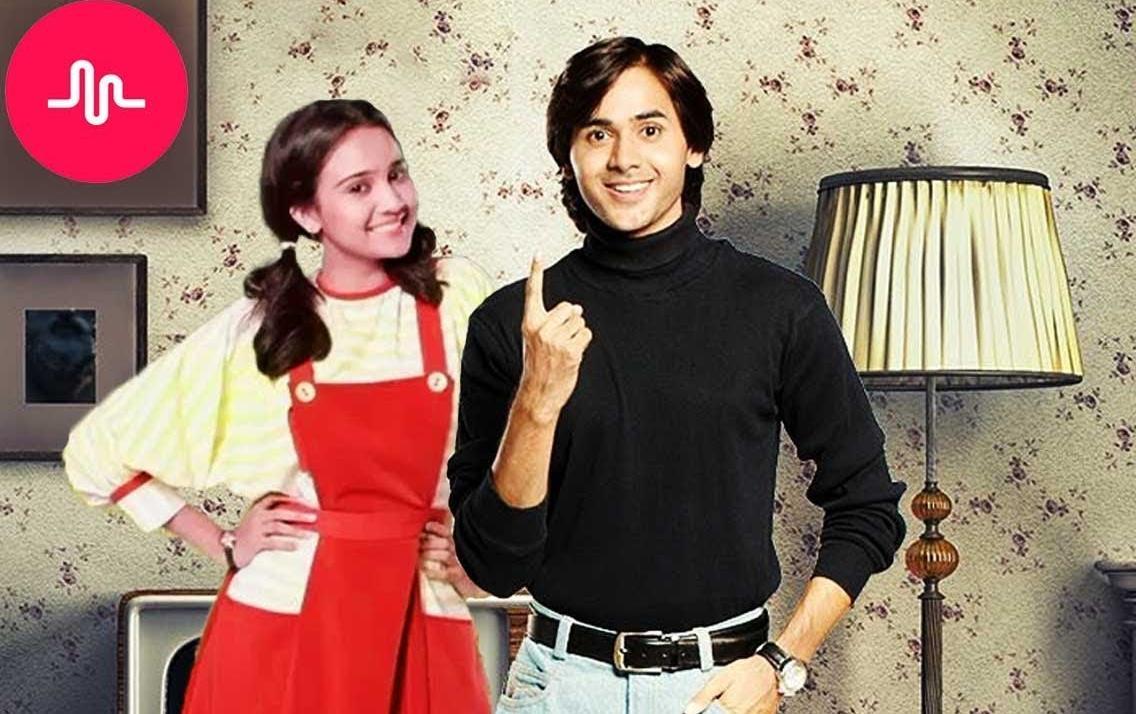 Ashi Singh Television Shows List | Ashi Singh TV Serials List