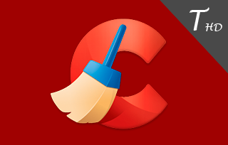 Ccleaner v5.23 All Edition + Activador [Crack]