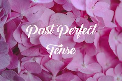 Materi dan Soal Exercise Past Perfect Tense Kelas  Materi dan Soal Exercise Past Perfect Tense Kelas 9 SMP