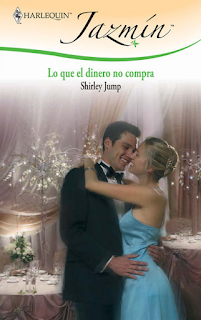 Shirley Jump - Lo Que El Dinero No Compra