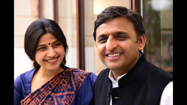 Dimple Yadav | biography | photo | age | wiki |vDimple Yadav | biography | photo | age | wiki |