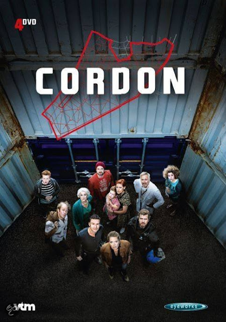 Cordon (2014-) ταινιες online seires oipeirates greek subs
