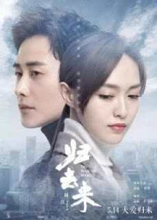 Quy Khứ Lai - The Way We Were (2018) | HD Vietsub + Thuyết minh