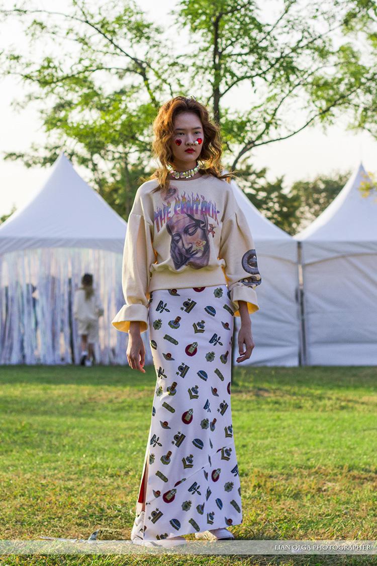 the centaur, корейские бренды, шоурум, корейская одежда, дизайнерские вещи, корейская мода, неделя моды в сеуле, K-style, k-pop, korea, seoul, k-drama, brand, trend, centaur, the centaur
