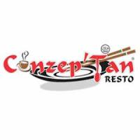 Lowongan Kerja Medan di Conzeptan Resto 14 Februari 2019