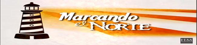MARCANDO EL NORTE: Los orígenes de la Masonería