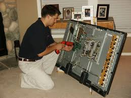 lcd tv repair in ahmedabad