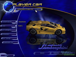 need for speed 3 hot pursuit game free download for pc full version