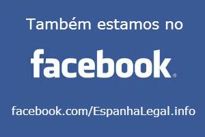 http://www.facebook.com/espanhalegal.info
