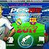 لعبة PES 2012 باتش PES 2017 (أوف لاين) الإصدار الثاني