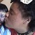 Έφηβη ερωτεύτηκε κούκλα «ζόμπι» και το Σεπτέμβρη ετοιμάζεται να την παντρευτεί