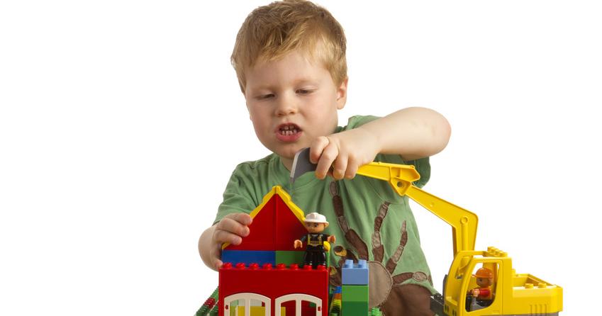 der postillon stiftung warentest 80 prozent aller kinder. Black Bedroom Furniture Sets. Home Design Ideas