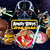 Angry Birds Star Wars v1.5.0 Mac Game Download