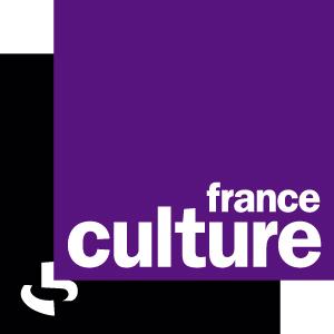 Radio fa ch nouvelles grilles 3 france musique 4 - Nouvelle grille indiciaire categorie b 2015 ...