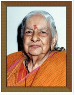 Kamaladevi Chattopadhyay,Kamaladevi Chattopadhyay Biography In English