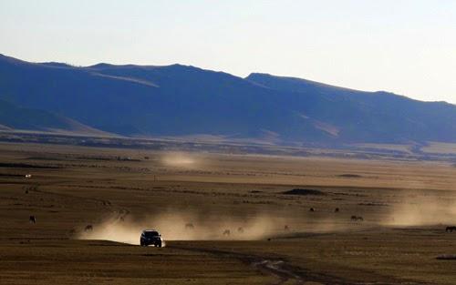 El blog de xavier moret esos valles eternos en los que el tiempo se diluye - El tiempo en el valles oriental ...