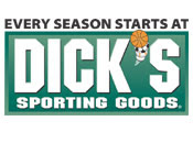 Visit Dick's Website