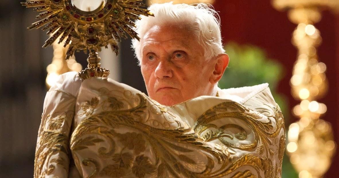 O Fiel Católico Corpus Christi O Santíssimo Sacramento Da Eucaristia
