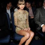 Taylor Swift Foto 11