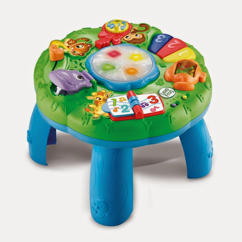 jouet premier age pas cher pour l 39 eveil du bebe idee cadeau bebe promotions 2018. Black Bedroom Furniture Sets. Home Design Ideas
