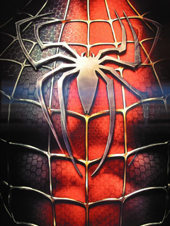 Spiderman Wallpapers High Quality Desktop Wallpapers Full