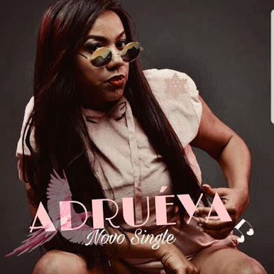 Adrueya & Gabriela - Prece Di Un Fidjo (Remix) (Prod. Calo Pascoal)  2018 Download Mp3