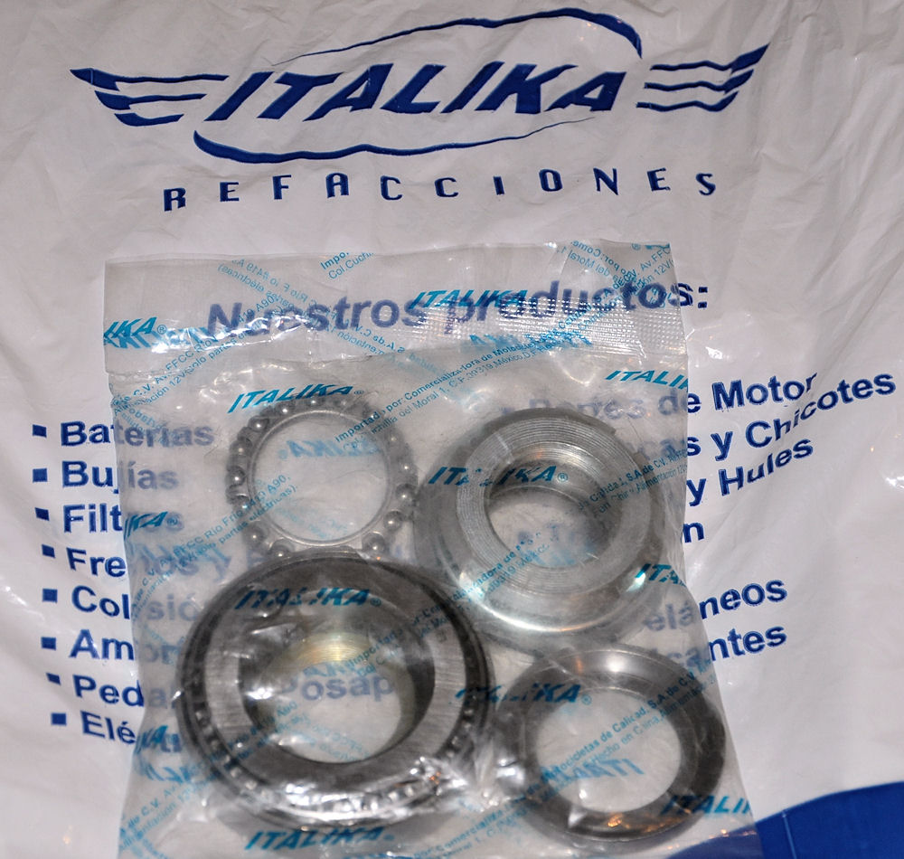 Muebleria Elektra Honduras