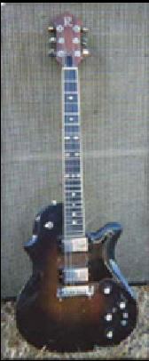 BC%2BRich%2B6 the unique guitar blog b c rich guitars  at gsmx.co