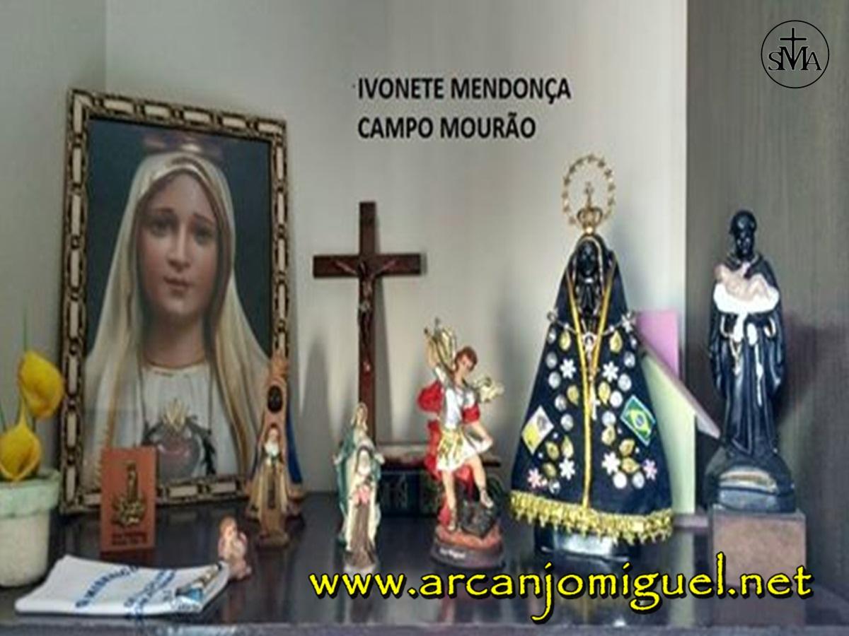VISITE .. >>>> .www.arcanjomiguel.net