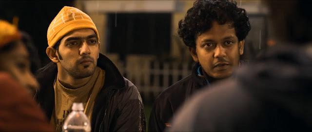 Saala Khadoos 2016 Full Movie Free Download And Watch Online In HD brrip bluray dvdrip 300mb 700mb 1gb