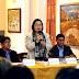 FONDO CONTRAVALOR PERÚ – JAPÓN APOYARÁ EJECUCIÓN DE OBRAS EN CURGOS