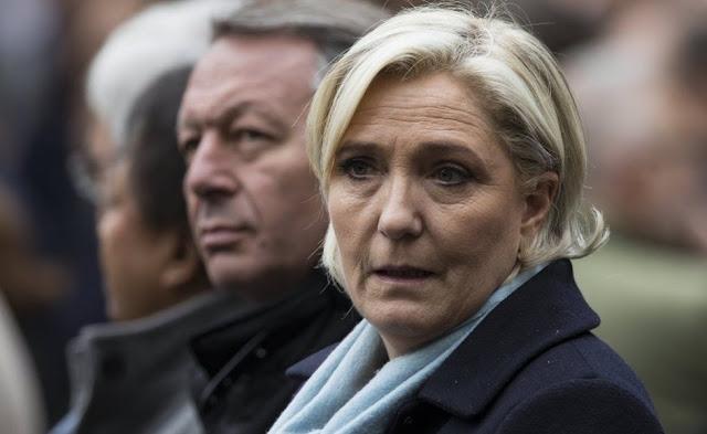 Sebut Terlalu Banyak Murid Muslim, Wali Kota di Prancis Didenda