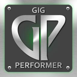 Gig Performer 3 v3.8.0 Full version