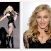 Madonna has been named Billboard's 2016 Woman of the Year